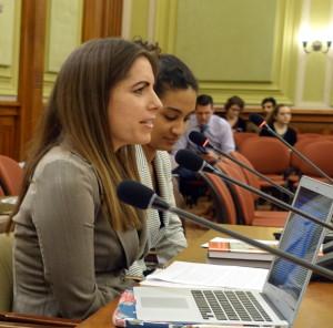 12.3.15 DC council hearing kearl testifying
