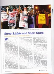 msmagazinearticlesummer2013